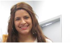 Maria Claudia, Venezuela