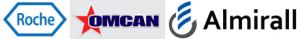 corporate_company_logos